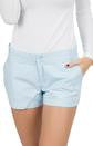 Product Image: Lauren James Poplin Short