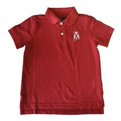 Product Image: State Traditions Youth Polo