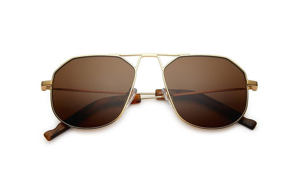 Adriatic No.3 Sunglasses