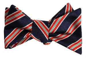 Bird Dog Bay Bow Ties