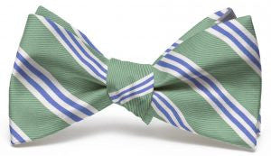 Product Image: Bird Dog Bay Bow Ties