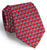Bird Dog Bay Necktie