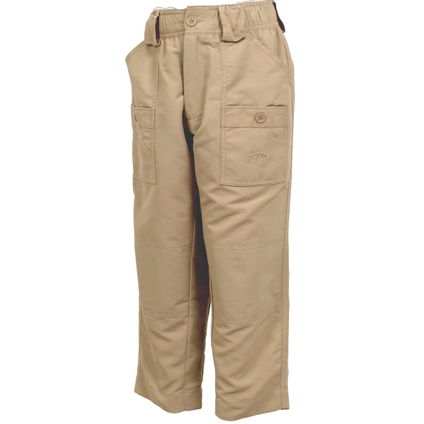 Youth Original Fishing Pant