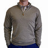Product Image: State Traditions 1/4 Zip Pullover