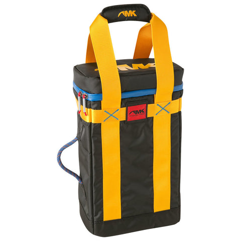 Product Image: MK Compass Backpack Cooler Tote