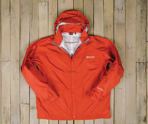 Product Image: Southern Marsh FieldTec Rain Jacket