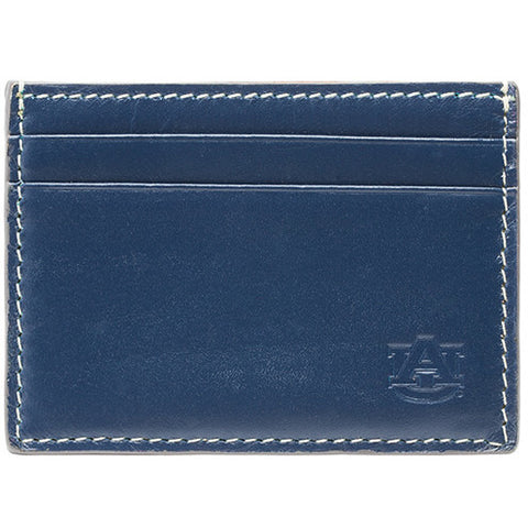 Product Image: Auburn Gameday ID Window Card Case