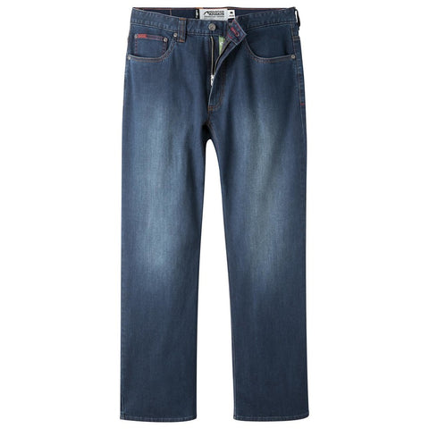 Product Image: Men's 307 Jean Classic Fit Medium Wash