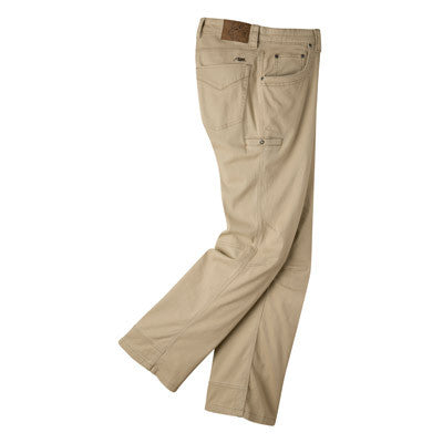 Mountain Khaki Men's Camber 105 Pant