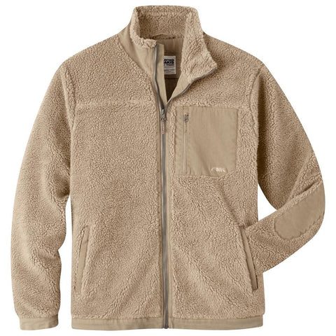 Product Image: Men's Fourteener Fleece Jacket