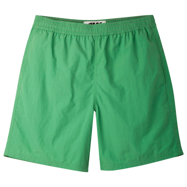 Latitude Short (7 inch inseam)