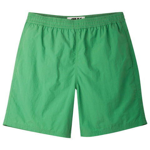 Product Image: Latitude Short (7 inch inseam)