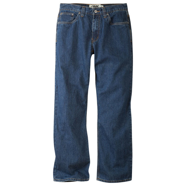 Men's Original Mountain Jean Classic Fit