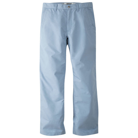 Product Image: Broadway/Slim Fit Poplin Pant