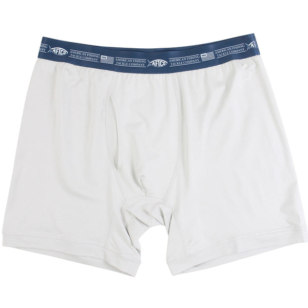 Tackle Boxer Best Fishing Underwear