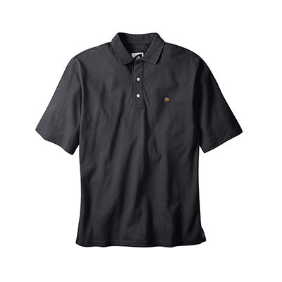 Product Image: Bison Polo Shirt