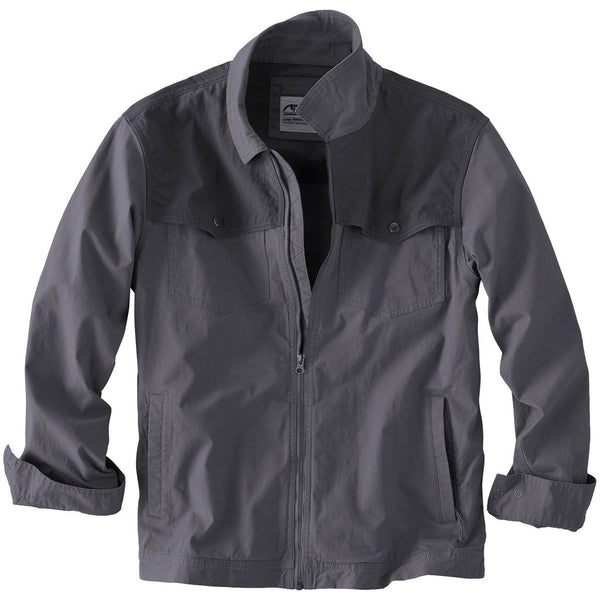 Men's All Mountain Jacket
