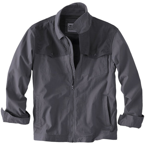 Product Image: Men's All Mountain Jacket