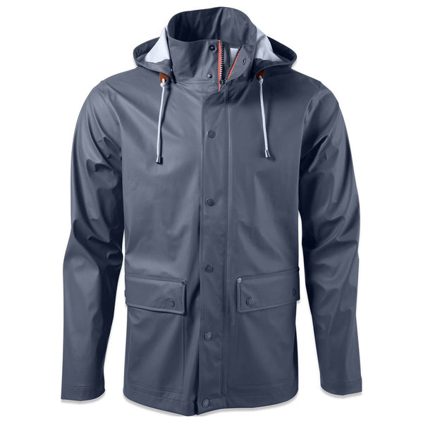 Men's Rainmaker Waterproof Rain Jacket