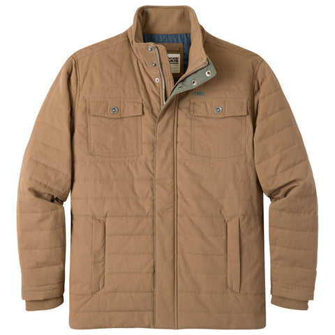 Product Image: Men's Swagger Jacket