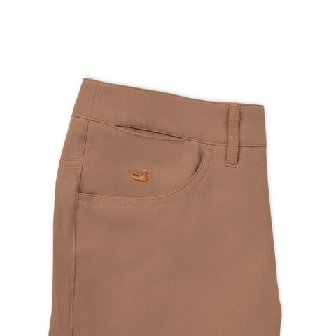 Product Image: Frisco Stretch Five Pocket Pant