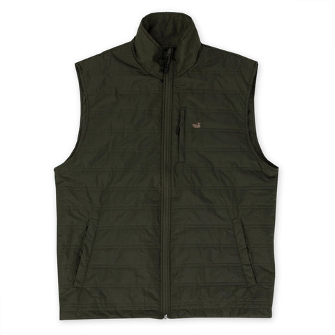 Product Image: Provo Fill Vest