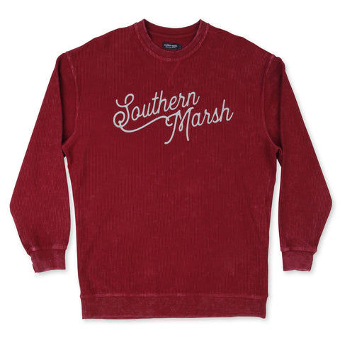 Product Image: Sunday Morning Sweater