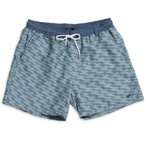 Product Image: Dockside Swim Trunk