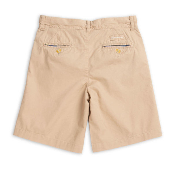 Youth Windward Summer Short