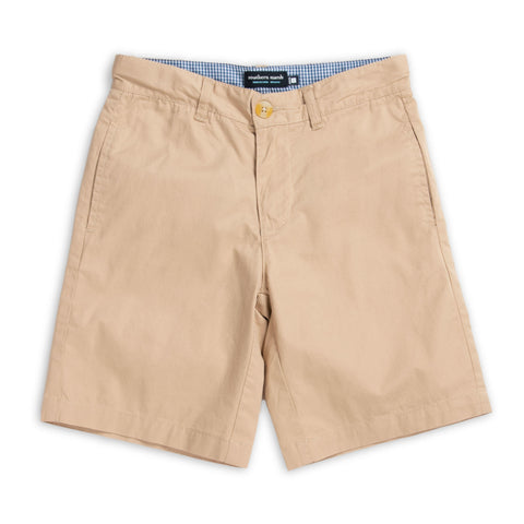 Product Image: Youth Windward Summer Short