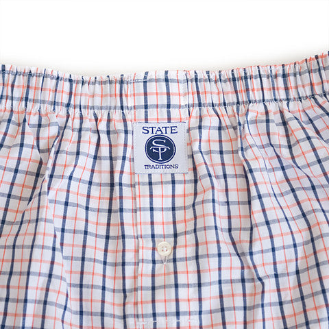 Product Image: Gameday Boxers