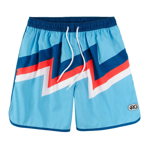Product Image: The Streakers Swim Trunks