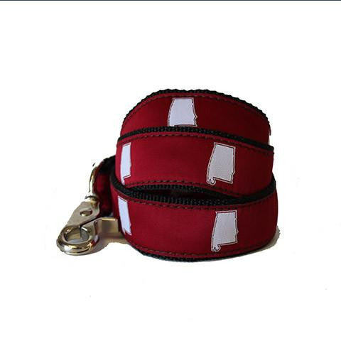 State Traditions Dog Leash