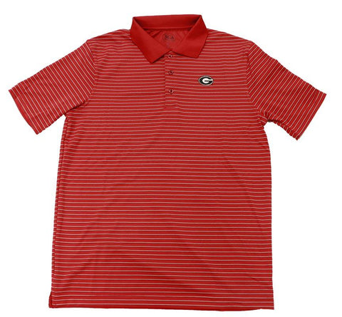 Product Image: University of Georgia Crown Polo