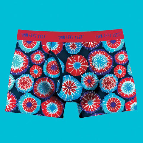 Product Image: Firecracker Men's Trunks