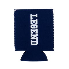 Product Image: Legend Koozie