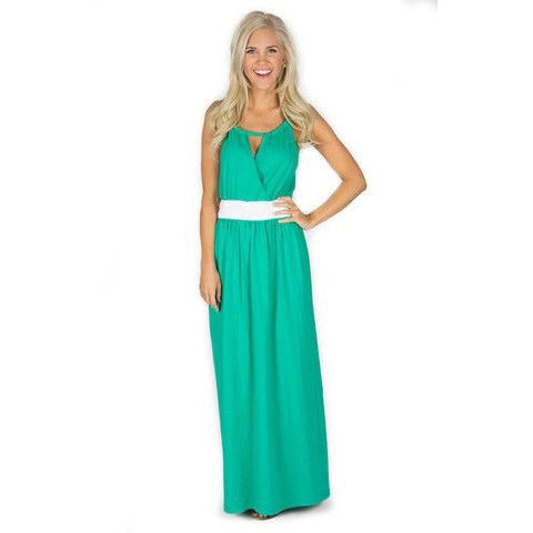 Product Image: Sterling Maxi Dress