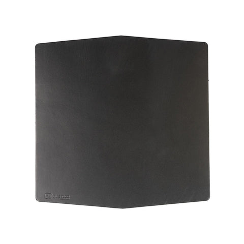 Product Image: Basecamp Leather Mouse Pad