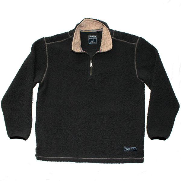 PT Youth Kensington Pullover
