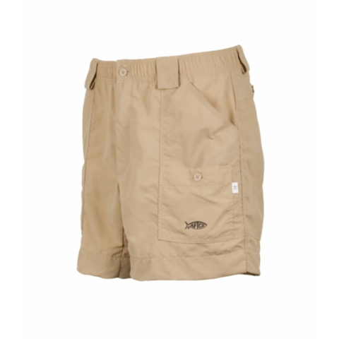 Product Image: Youth Original Fishing Short