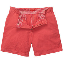 Preppy Camp Shorts