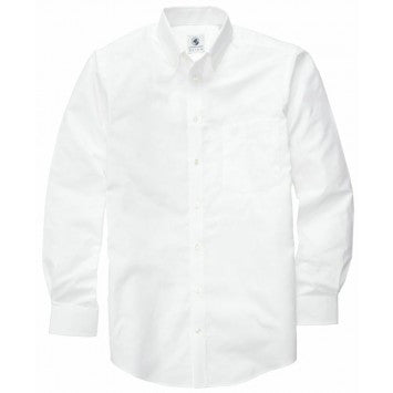 Product Image: Oxford Shirt
