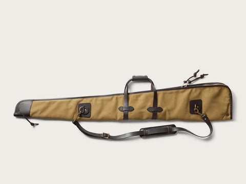Product Image: Unscoped Gun Case