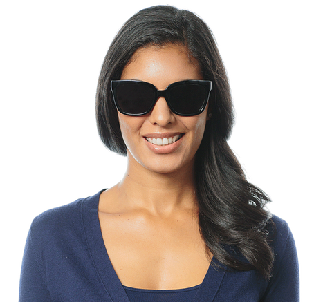 Product Image: Palmetto (Sunglasses) Readers