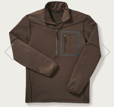 Product Image: Shuksan Half-Zip Fleece Pullover