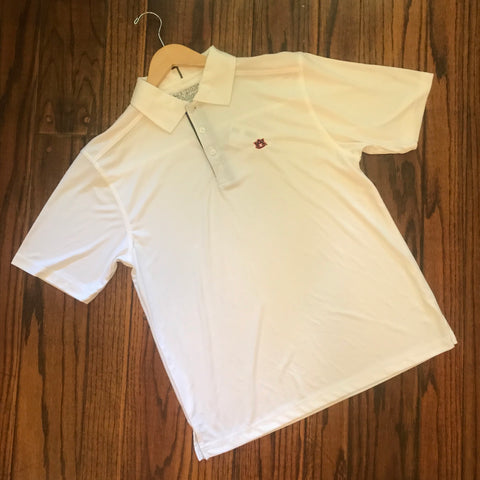 Product Image: Clubhouse Polo
