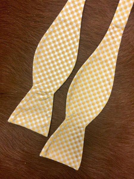 Southern Lure Bow Ties