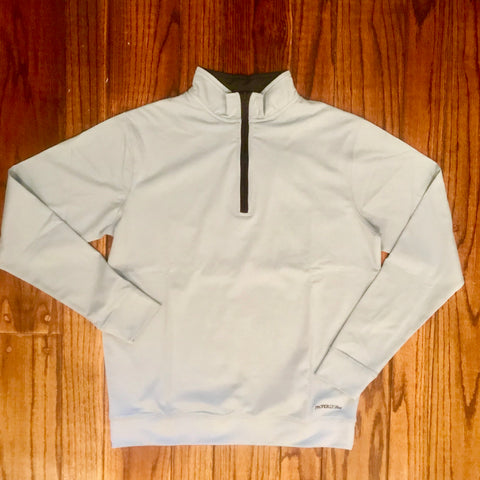 Product Image: Fairway Pullover