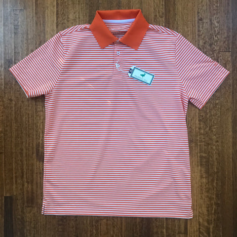 Product Image: Gameday Polo