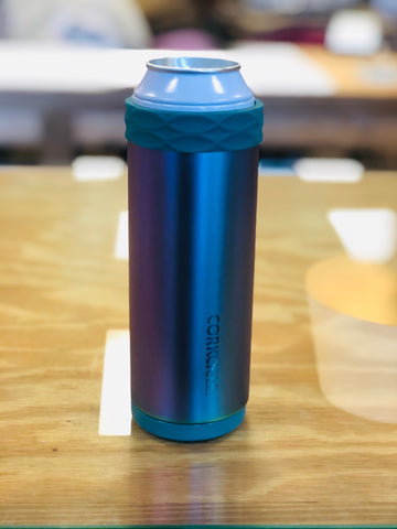 Product Image: Slim Arctican Can Cooler